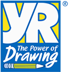 http://www.youngrembrandts.com/images/young-rembrandts-logo-imgonly.png
